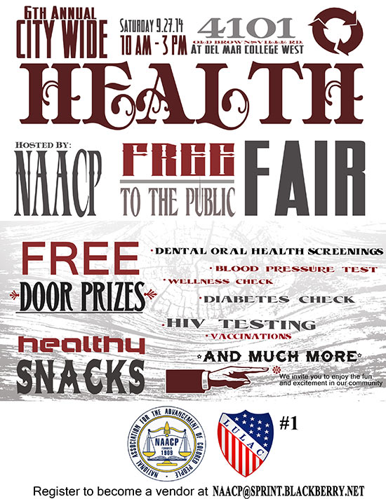 healthfair-flyer-2014